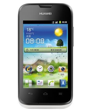 Huawei Ascend Y210 Blanco