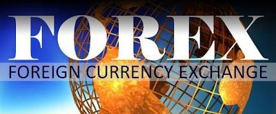 Bisnis forex dengan modal 1 juta
