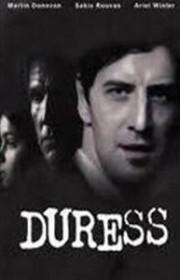 Ver Duress (2009) Online