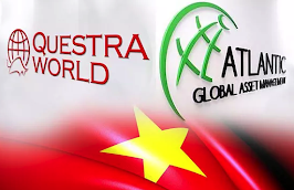 Questra World . Atlantic GAM