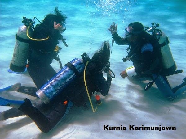 brifing-sebelum-diving