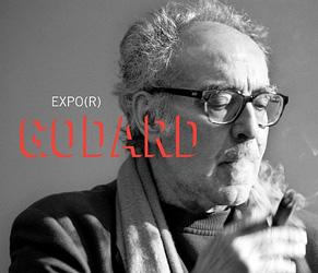 Expo(r) Godard