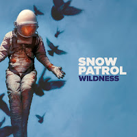Baixar CD Snow Patrol - Wildness (Deluxe) - 2018 Torrent