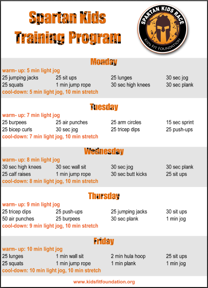 Here's the 30-Day AB CHALLENGE: Images - Frompo