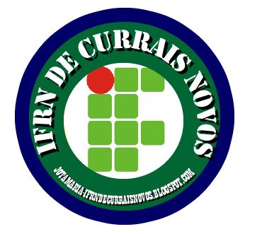 IFRN DE CURRAIS NOVOS