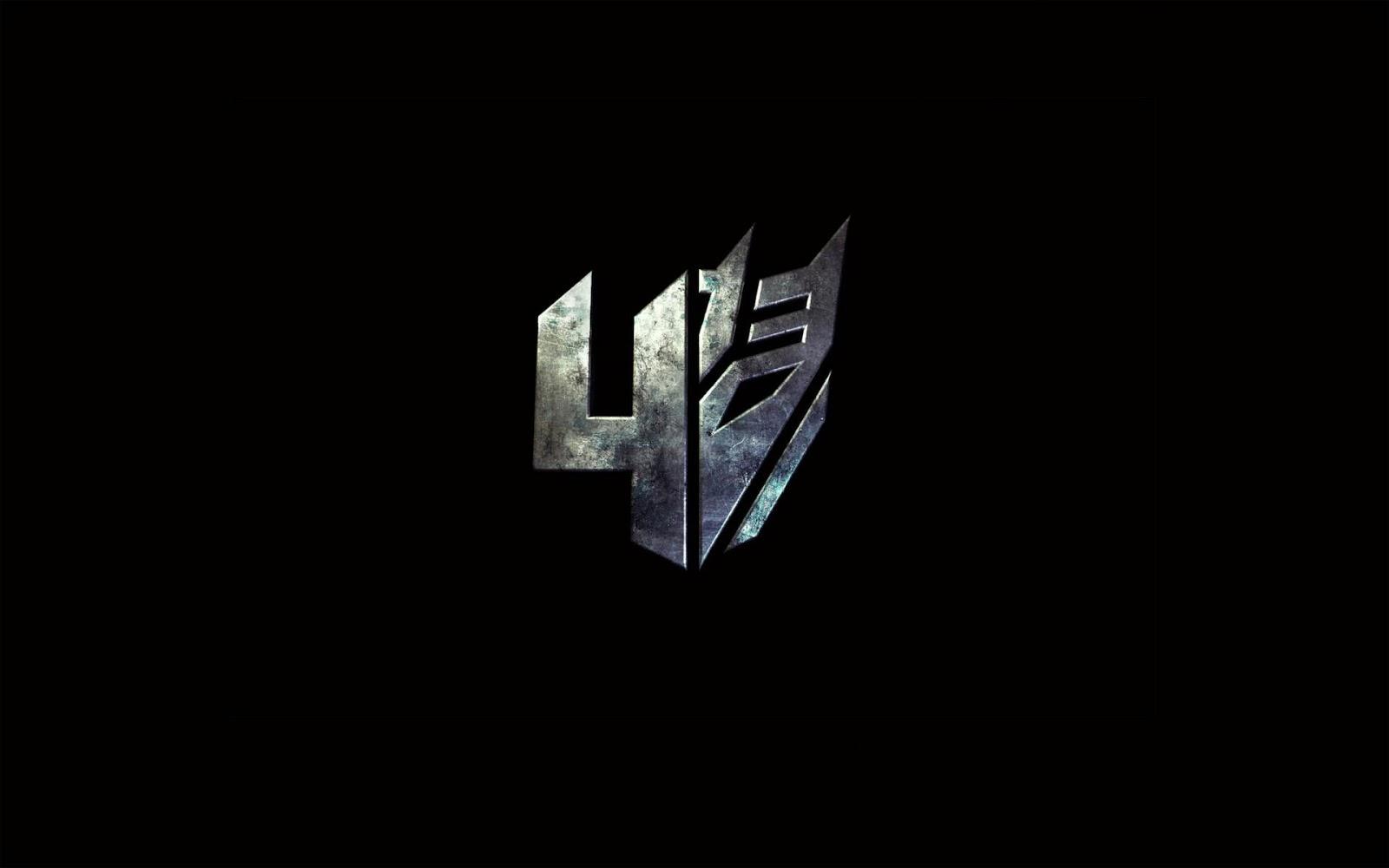 Decepticon Transformers 4 Age of Extinction 6o Wallpaper HD