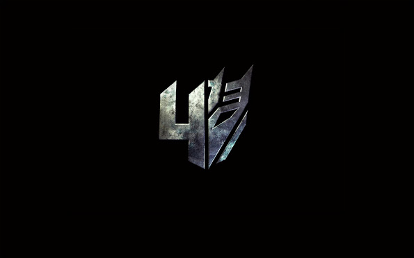 decepticon logo transformers 4 age of extinction 2014 movie hd wallpaper