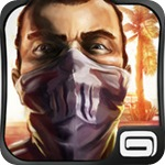 Gangstar Rio City of Saints v1.3.0