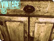 Elegí vintage