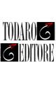 Il sito di Todaro editore