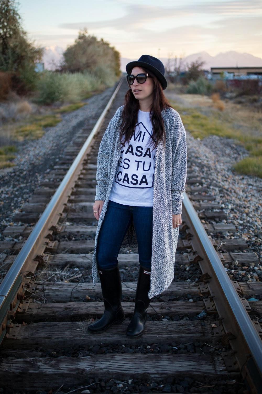 KelseyBang.com
