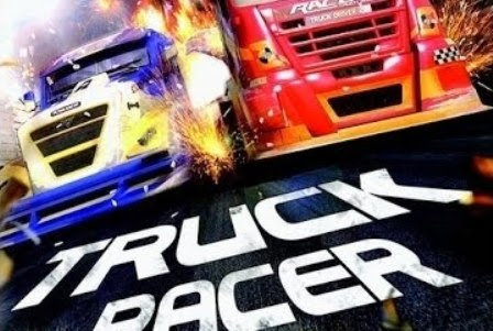 Truck Racer Free Download PC Games