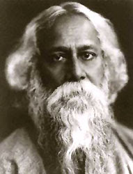Rabindranath Tagore Documentary video online