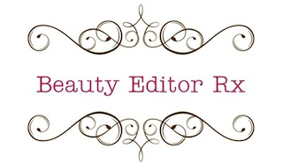 A Beauty Blog by Barbara Moss