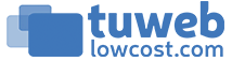 Tu Web Low Cost