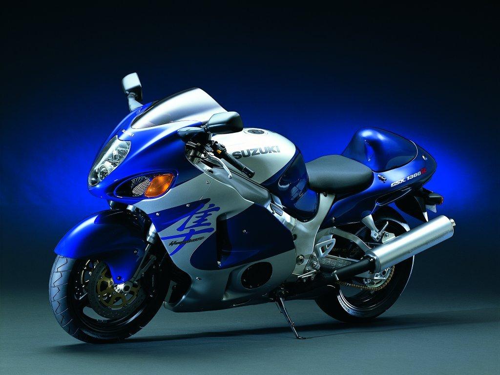 Yamaha Zk