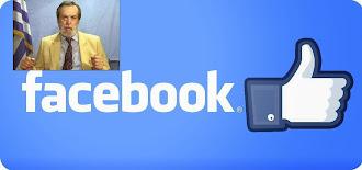 Η Σελίδα μου στο facebook