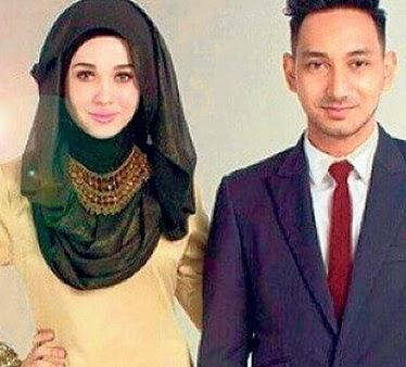Mesej Zizan Razak kepada ayah Emma Ismail Maembong yang mengejutkan