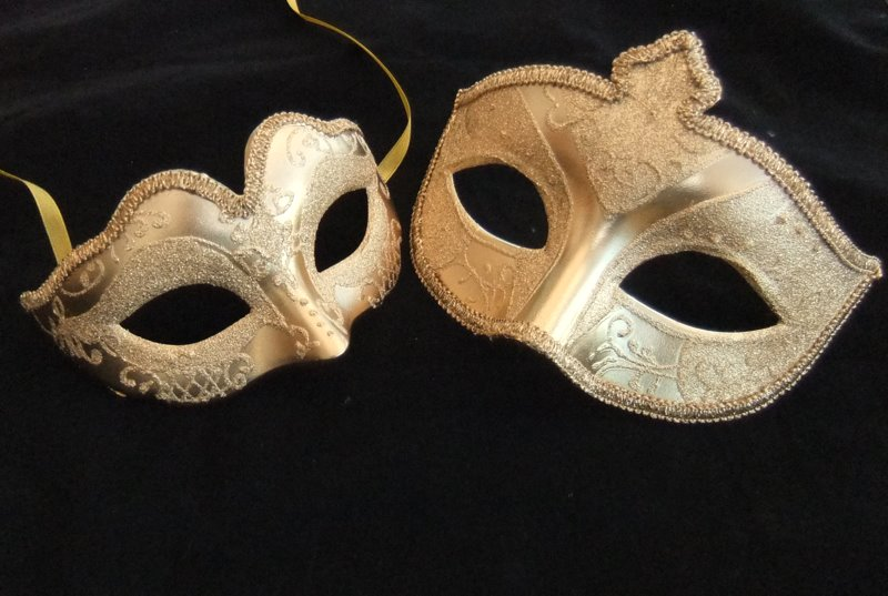 benvolio mask Benvolio is a fictional character in shakespeare's drama romeo and juliet he is lord montague's nephew and romeo's cousin benvolio serves as an unsuccessful.