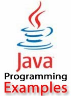 java annotation exmaple
