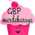 Geng Blog Pink Merdekaraya[merdeka merdeka merdeka]
