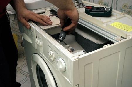 consertos de maquinas de lavar roupas,fone; (84) 991158393 falar com Diego