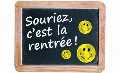 souriez_c_est_la_rentree-420x255.jpg