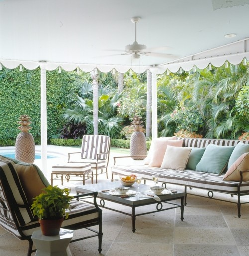 Palm Beach Style Classy Of Coastal Style: Palm Beach Style Pictures