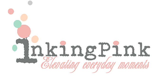 inkingpink