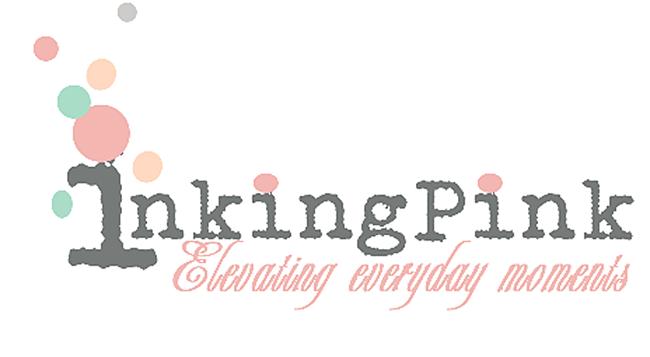 inkingpink