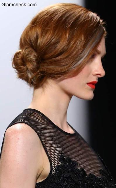 http://cdn.glamcheck.com/fashion/files/2015/11/Low-Side-Bun-Hairstyle-Trend.jpg