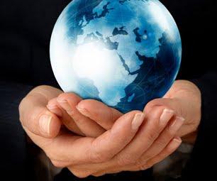 O Conceito de Responsabilidade Social Corporativa - Veja algumas práticas