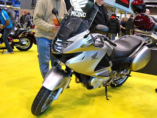 How to select best motorcycle battery