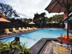 Hotel Murah di Gejayan Jogja - Puri Artha Hotel