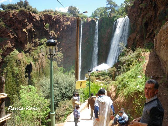 Na Terra do Sol Poente - Viagem a solo por Marrocos - Página 2 IMGP0483