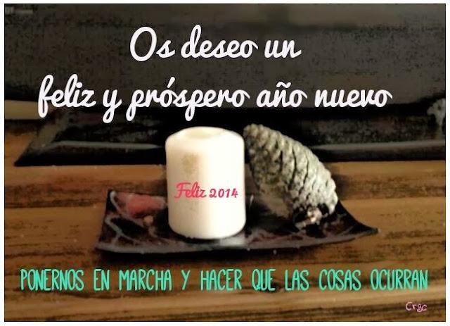 Crgc: feliz y próspero año nuevo 2014