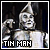 I like the Tin Man