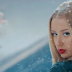 [Music Video] Iggy Azalea Ft Rita Ora - Black Widow