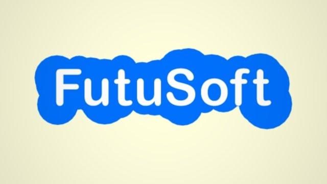 FutuSoft