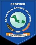 Prov. Kep Bangka Belitung
