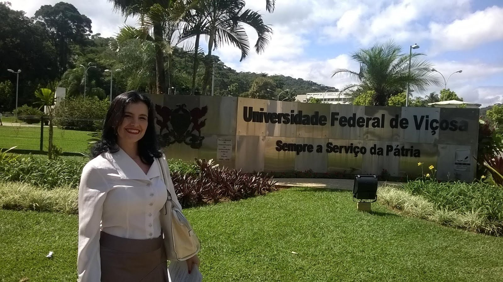 BRASIL - Minas Gerais - Rio Paranaíba