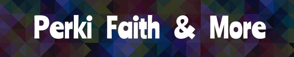 Got Faith?