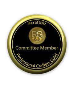 PCG Committee Member