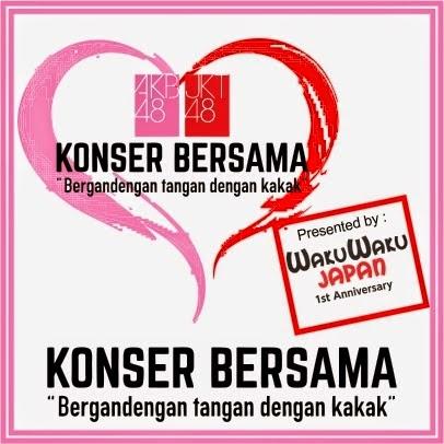 akb48-dan-jkt48-di-dahsyat-20-februari-2015