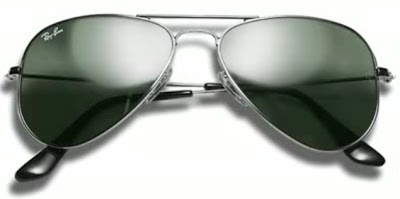 ray ban lennon  Ray ban BL and RB, History and Information - SUNGLASSES MALAYSIA ...
