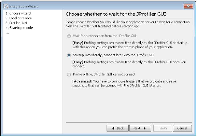 software license key generator c++