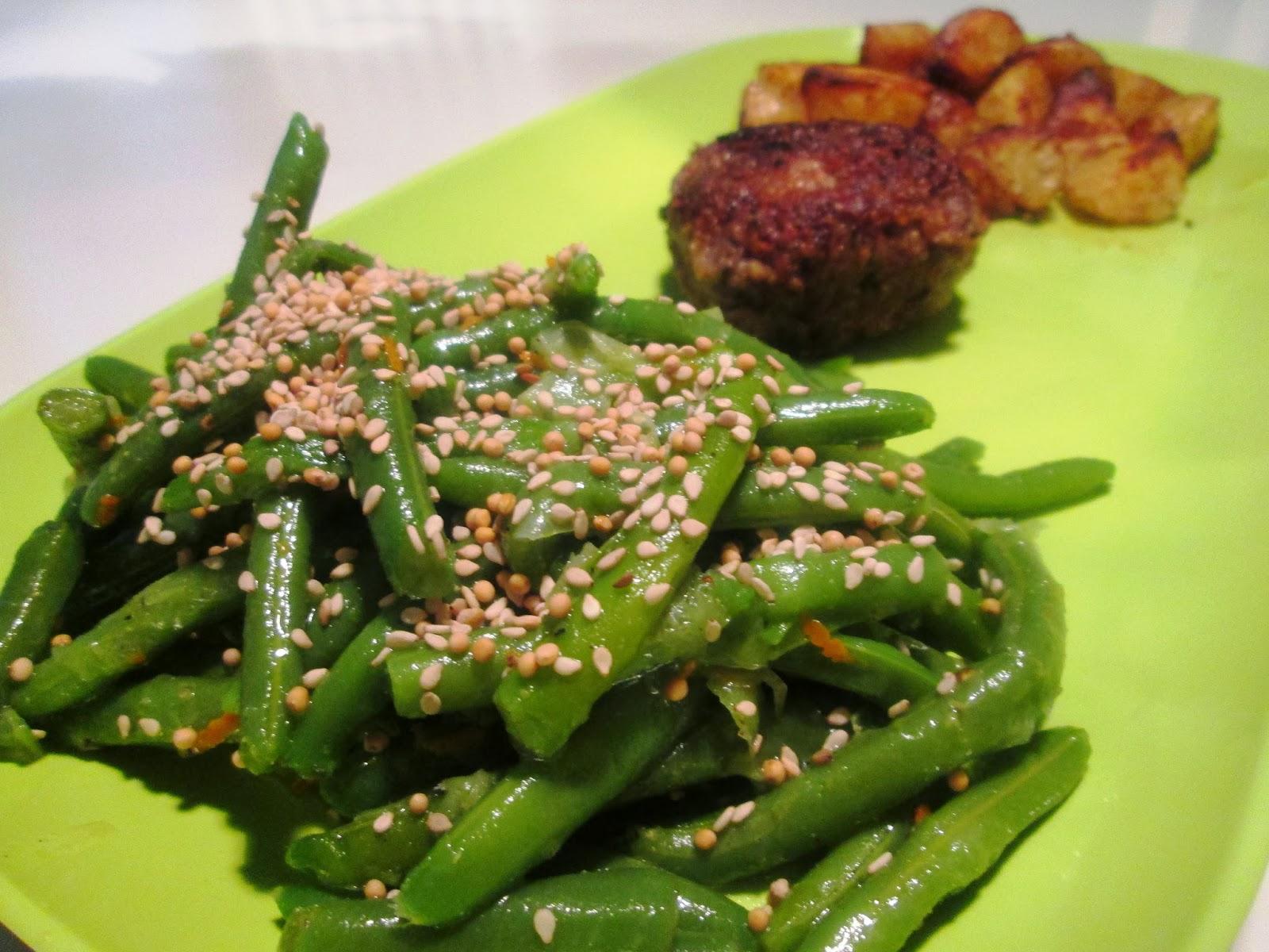 pirogger spinat og feta