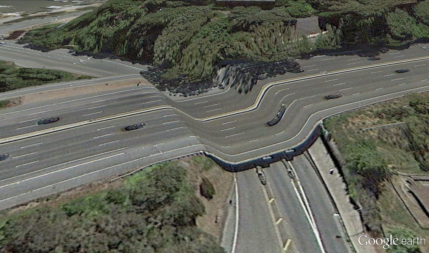 19-Sf1-Clement-Valla-Postcards-From-Google-Earth-www-designstack-co