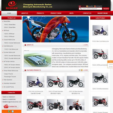 bashan-motorcycle