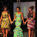 MAKSI COLLECTION @ VLISCO BE YOUR DREAM AWARDS CEREMONY